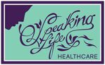 Speaking Life Healthcare